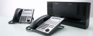 NEC Keyphone, NEC Keyphone System, NEC Keyphone Malaysia