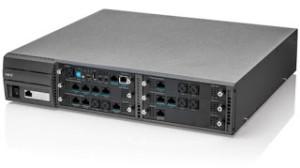Tectrolink Sdn Bhd - NEC Univerge SL9100