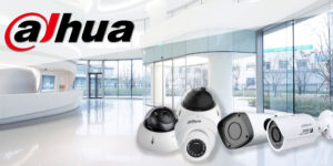 CCTV, CCTV & Alarm System